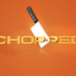 New Obsession: Chopped