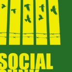 The Socialpunk Trilogy: Excerpt and Giveaway