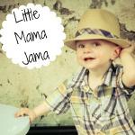 Little Mama Jama