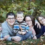 Raising A Special Needs Child In An Intolerant Society by Rachel Habegger {Guest Post}