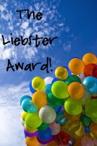 liebsterawardballoons-200x300