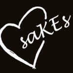 myheartsaKEs Review and Giveaway!