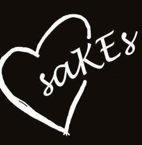 heartsaKEs