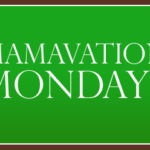#Mamavation Monday: Paleo, Baby!