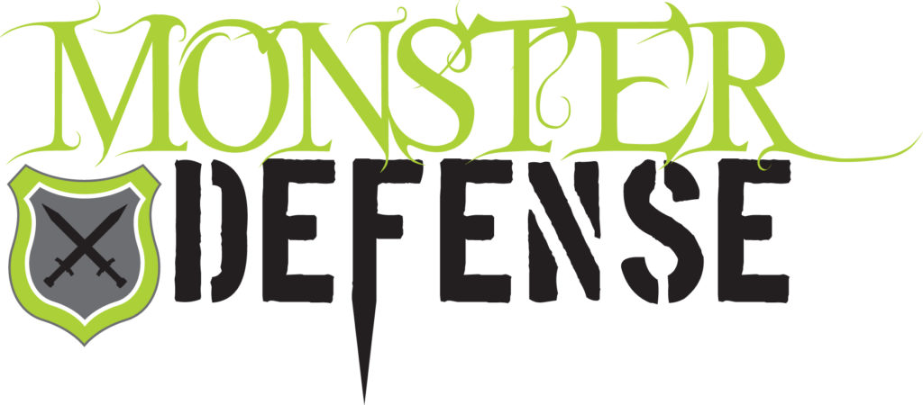 MONSTERDEFENSE_LOGO_FINAL