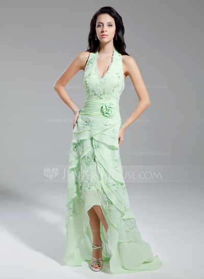 Where Are Good Places To Find Prom Dresses 64