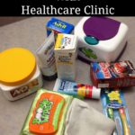 Saving Time and Money with Healthcare Clinic Green Bay #HealthcareClinic #CollectiveBias