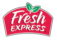 Save calories with the Fresh Express Salad Swap!