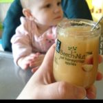 As close to homemade baby food as you can get with Beech-Nut's new just gentle cooking™.
