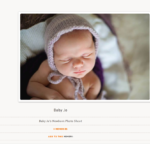Putting All Of Our Memories in One Place with Blinkbuggy