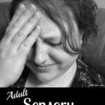 Adult Sensory Meltdowns