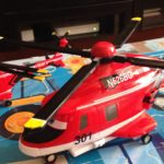 Disney Planes Inspires My Son's Passion for Learning #PlanesToTheRescue #shop
