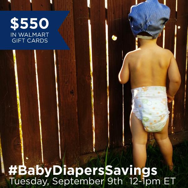 #BabyDiaperSavings-Twitter-Party-9-9