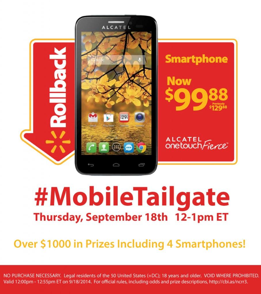 #MobileTailgate-Twitter-Party-9-18-14