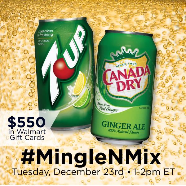 #MingleNMix-Twitter-Party-12-23-1pmEST