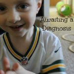 Awaiting a Diagnosis: Emotional Purgatory