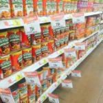 Chef Boyardee Rollback at Walmart! #LowPriceMeals #ad