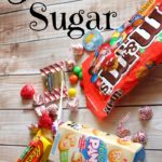 5 Things I Learned When I Gave Up Sugar