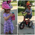 {KWW} My Little Biker Gang