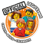 Want to WIN tickets to LEGO KidsFest in Milwaukee?