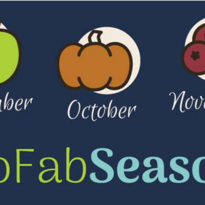 Awesome Apple Themed Posts to Get You Excited for Fall!