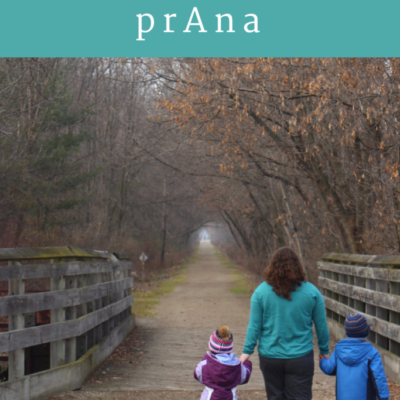 Explore with prAna Clothing + a 15% Discount!
