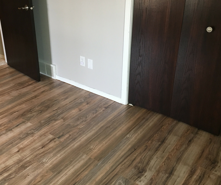 New laminate flooring wood floors for Which laminate flooring