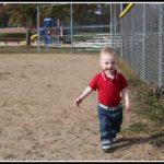 C Loves the Park