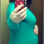 Baby Deuce: Week 15 Bump Update