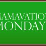 #Mamavation Monday: Paleo, Baby!
