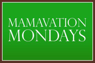 #Mamavation Monday: Whole 30, Week Two