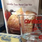 Tastefully Simple has Gluten-Free Products!