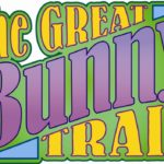 #ad Check Out The Great Bunny Train at the National Railroad Museum!