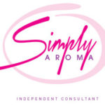 I joined Simply Aroma, and I am so happy I did. #essentialoils
