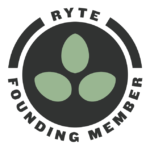 Today's the Final Day: Become a Founding Member of Ryte!