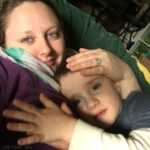 Support the Autism Society of Wisconsin in the Huggies Snug and Dry Ultra #UltraHug Contest!