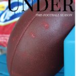 Are you ready for the Over/Under this football season?