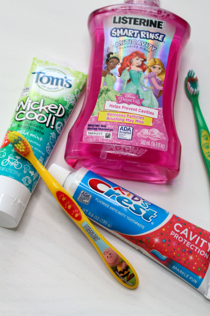 Dental care may be challenging for kids with autism. Try these 11 tips for success in autism and oral health! #NCDHM #AD